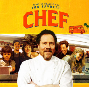 chef-DVD-DO-not-use-for-feature