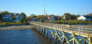 Southport_from_Pier1