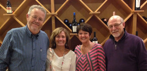 uncorked-owners