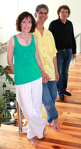 bev,-ronnie-and-rich