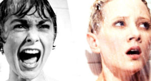 psycho-old-and-remake