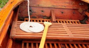 wooden-boat-show-2