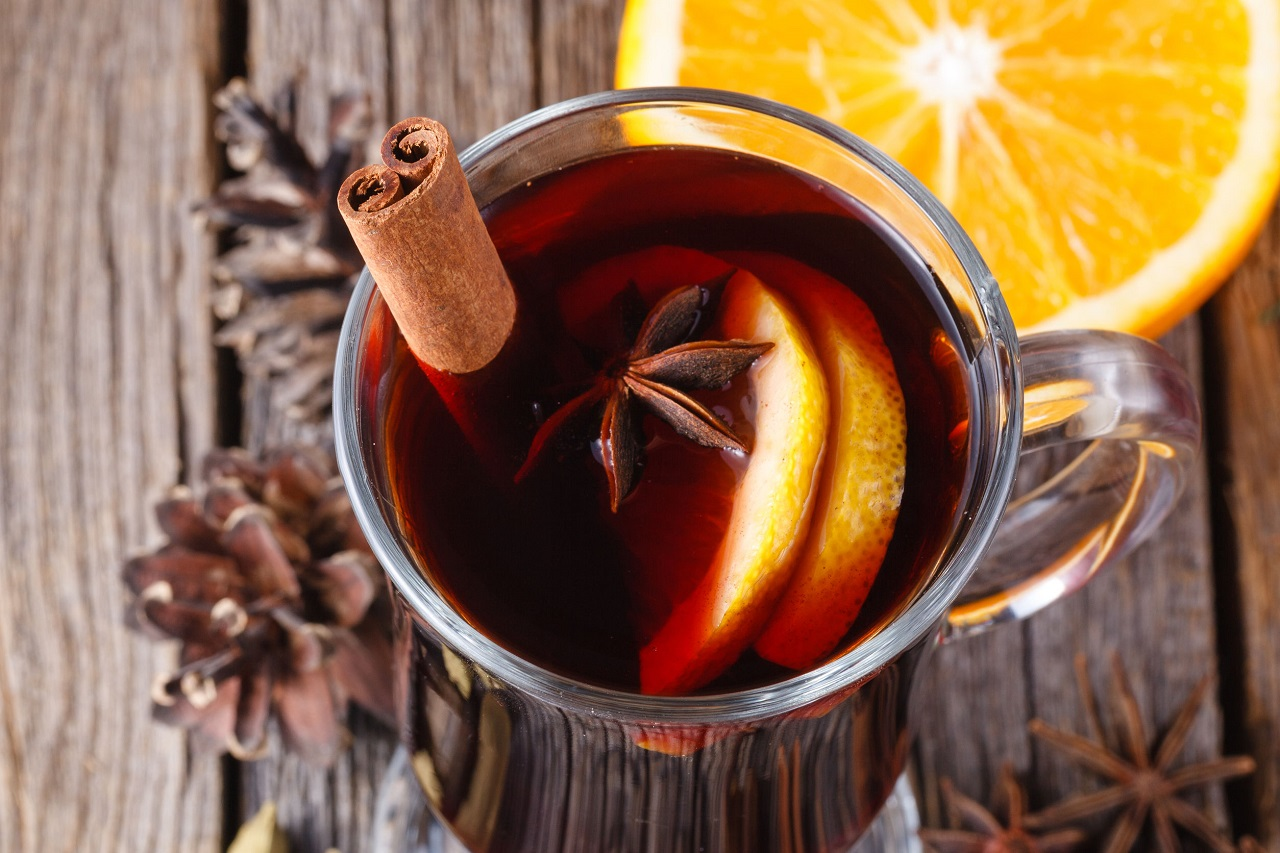 healthy-mulled-wine-recipe_1