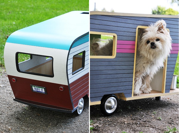 pet-trailers-10