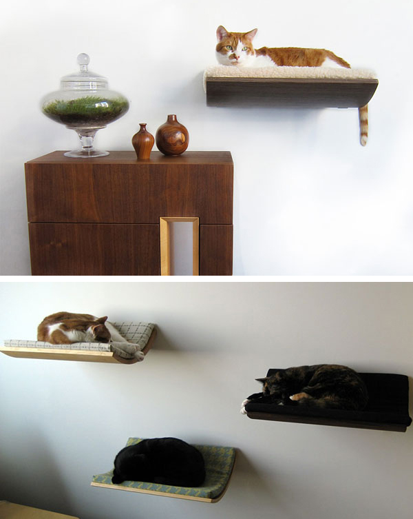 wall-cat-beds